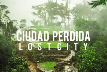ciudad-perdida-tour-expotur-sierra-nevada-santa-marta-colombia-lost-city-trek-tour-4-dias-four-days