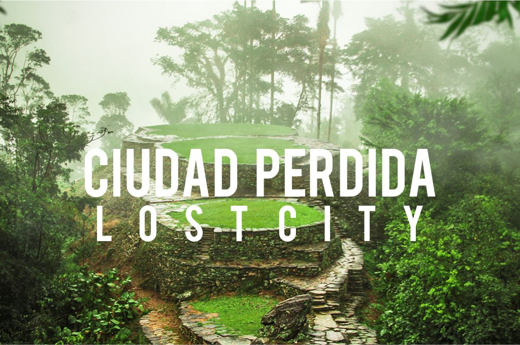 ciudad-perdida-tour-expotur-sierra-nevada-santa-marta-colombia-lost-city-trek-tour-4-dias-four-days