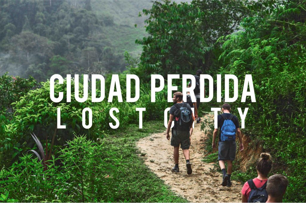 ciudad-perdida-tour-expotur-sierra-nevada-santa-marta-colombia-lost-city-trek-tour-5-dias-five-days