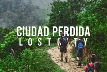 ciudad-perdida-tour-expotur-sierra-nevada-santa-marta-colombia-lost-city-trek-tour-5-dias-five-days