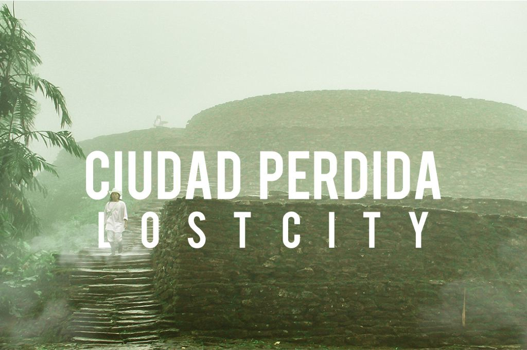 ciudad-perdida-tour-expotur-sierra-nevada-santa-marta-colombia-lost-city-trek-tour-6-dias-six-days