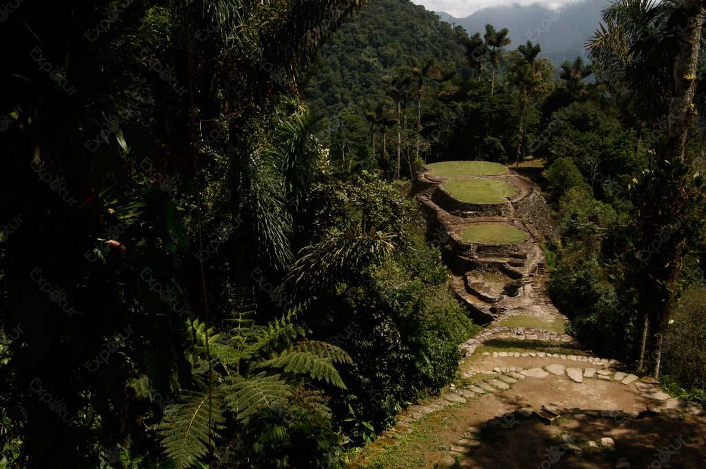 ciudad-perdida-tour-lost-city-trek-santa-marta-colombia-expotur-005