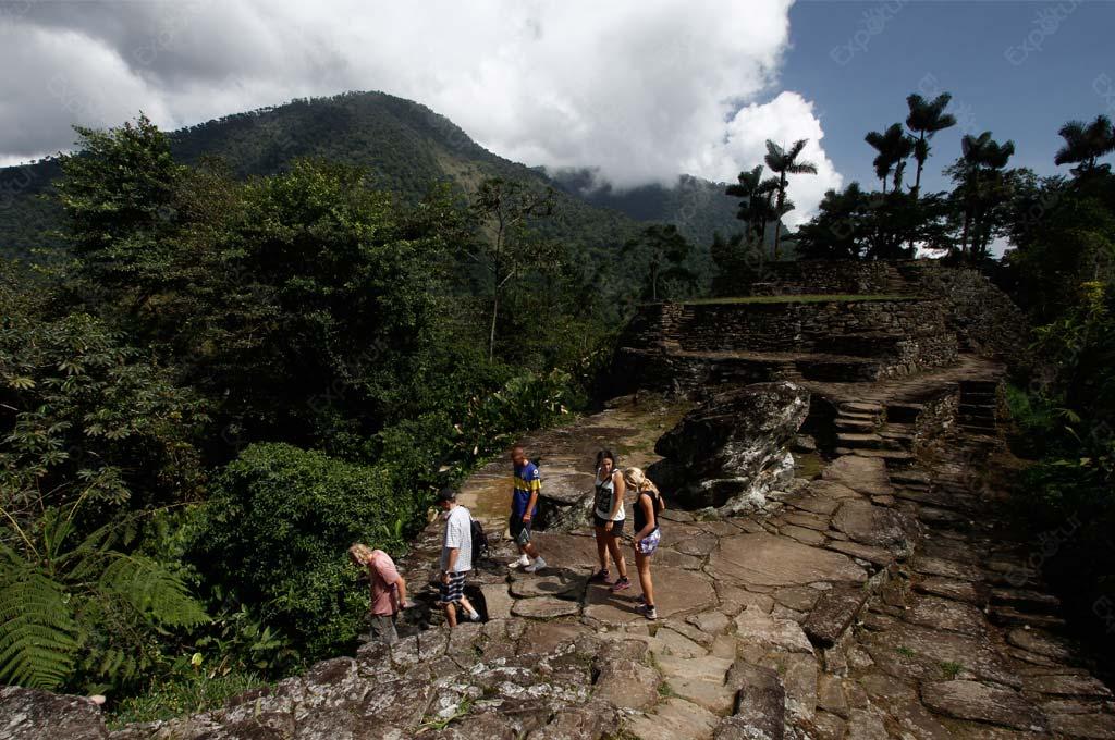 ciudad-perdida-tour-lost-city-trek-santa-marta-colombia-expotur-007