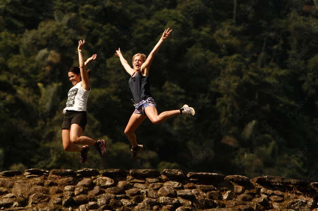 ciudad-perdida-tour-lost-city-trek-santa-marta-colombia-expotur