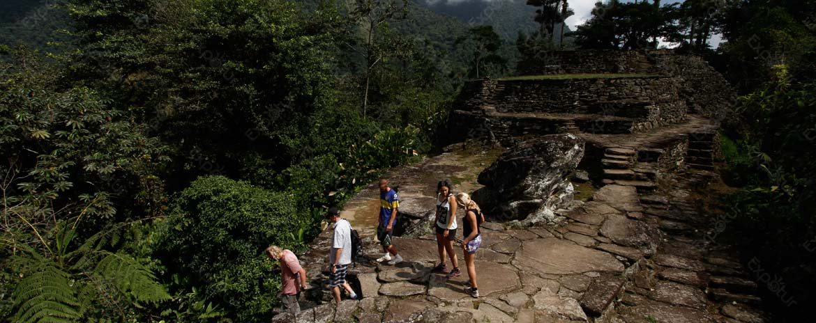lost-city-trek-tour-ciudad-perdida-tour-colombia-santa-marta-expotur-tours-travel-trek-trekking