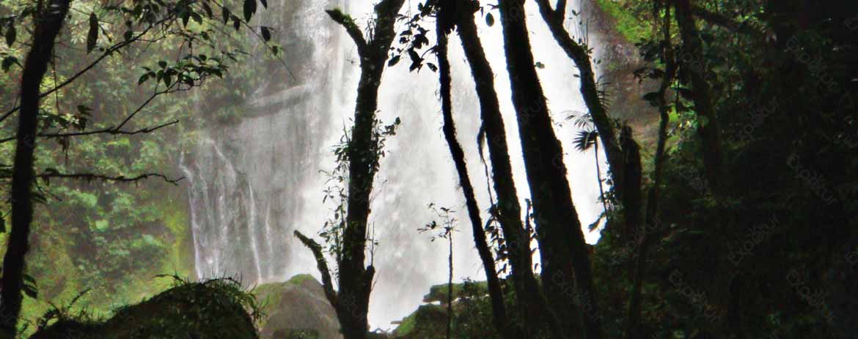 sierra-nevada-de-santa-marta-tour-colombia-santa-marta-expotur-tours-travel-002