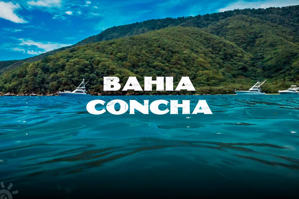 tour bahia concha expotur colombia