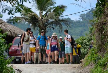 trekking-expotur