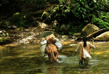 pueblos-indigenas-de-la-sierra-nevada-de-santa-marta