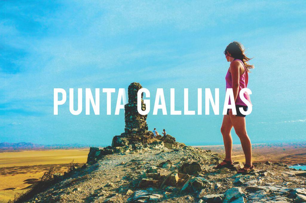cabo-de-la-vela-tour-expotur-guajira-colombia