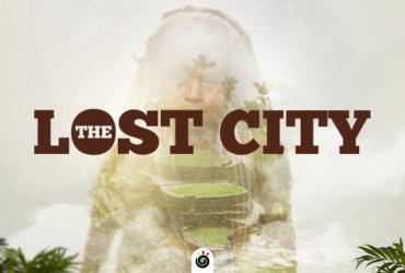 lost-city-santa-marta-colombia-indigenas-ciudad-perdida