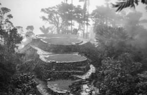 terrazas-arqueologicas-ciudad-perdida-santa-marta-colombia