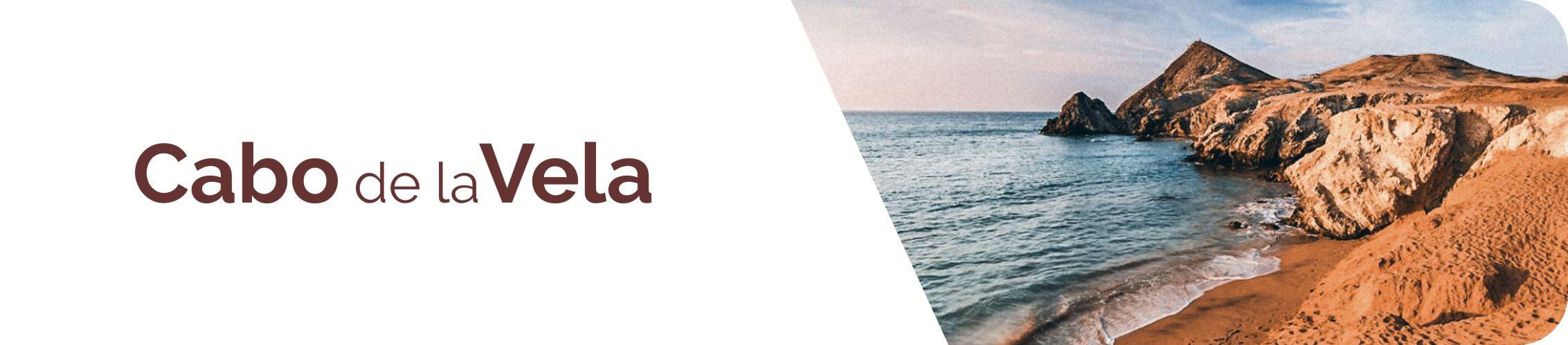 cabo-vela-expotur-guajira-colombia-suramerica-norte