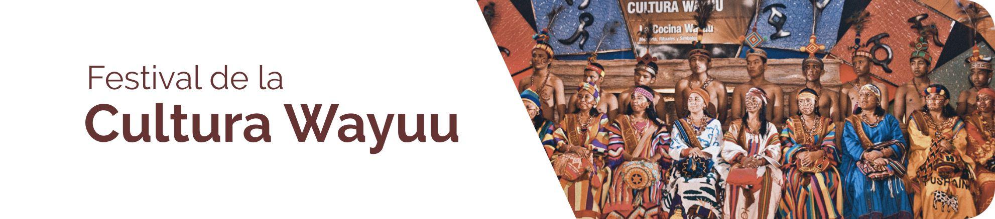 cultura-wayuu-expotur-guajira-riohacha-colombia
