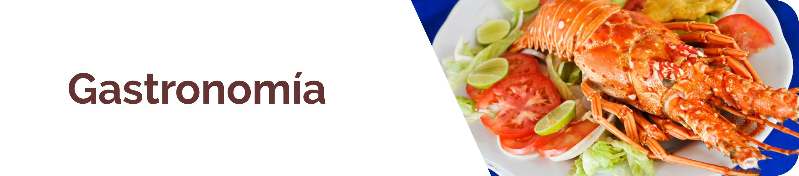 gastronomia-guajira-comida-wayuu