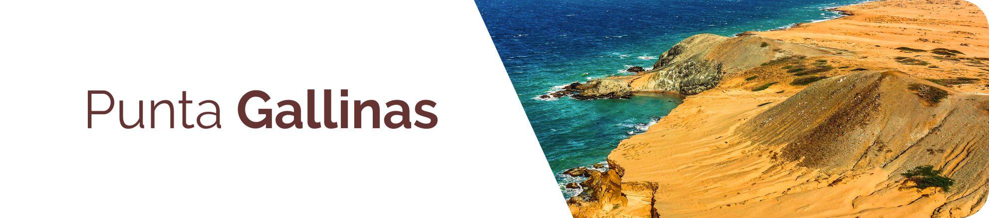 punta-gallinas-expotur-guajira-colombia-suramerica