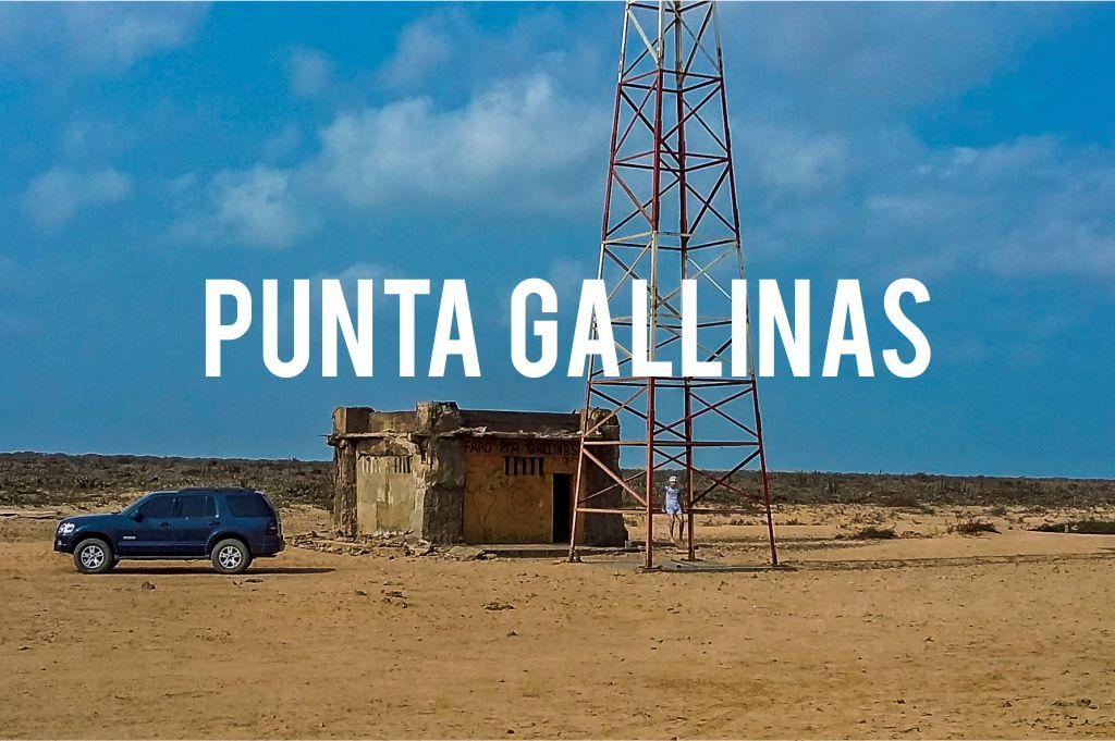 punta-gallinas-tour-expotur-alta-guajira-colombia-tour-cabo-de-la-vela-turismo