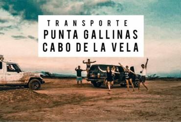 transport-to-punta-gallinas-and-cabo-de-la-vela-colombia-guajira-expotur