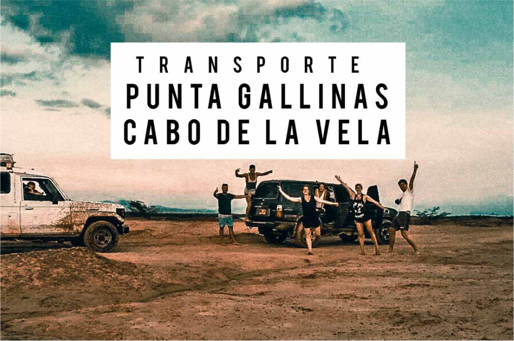 transport-to-punta-gallinas-and-cabo-de-la-vela-colombia-guajira-expotur