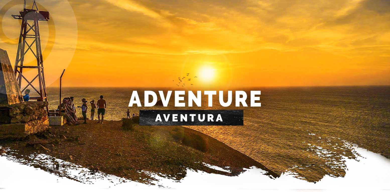 cabo-vela-punta-gallinas-guajira-colombia-adventure-aventura-colombia-tour-4-dias