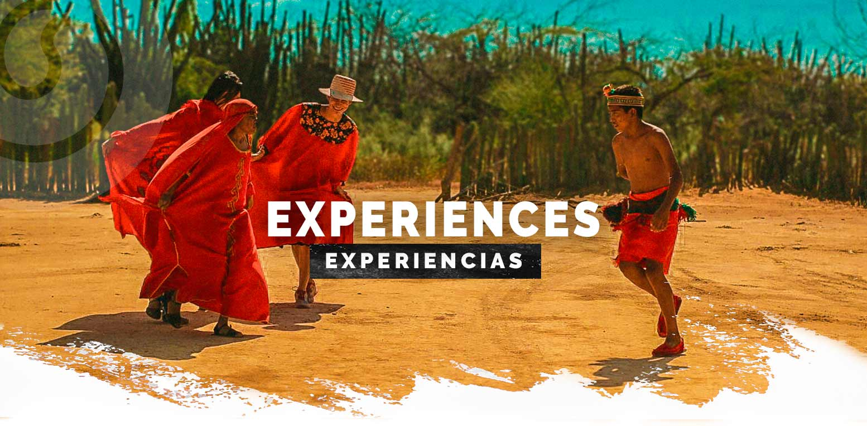 cabo-vela-punta-gallinas-guajira-colombia-experiences-experiencias-colombia-tour-4-dias