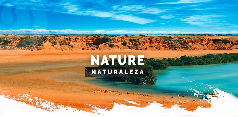punta-gallinas-guajira-colombia-naturaleza-nature-tour-4-dias