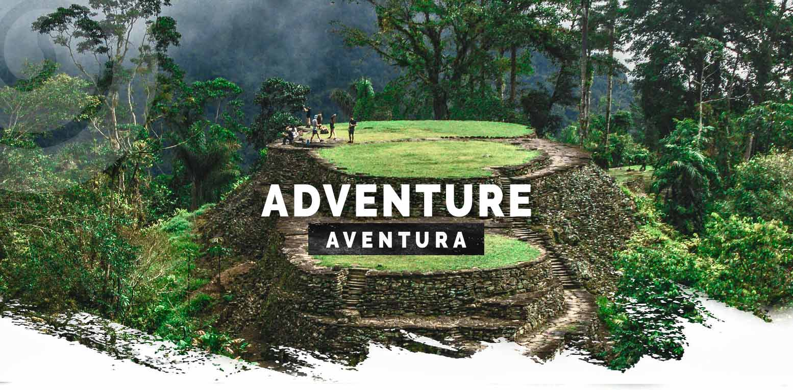 tour-ciudad-perida-expotur-lost-city-trek-adventure-aventura-sierra-nevada-santa-marta-colombia