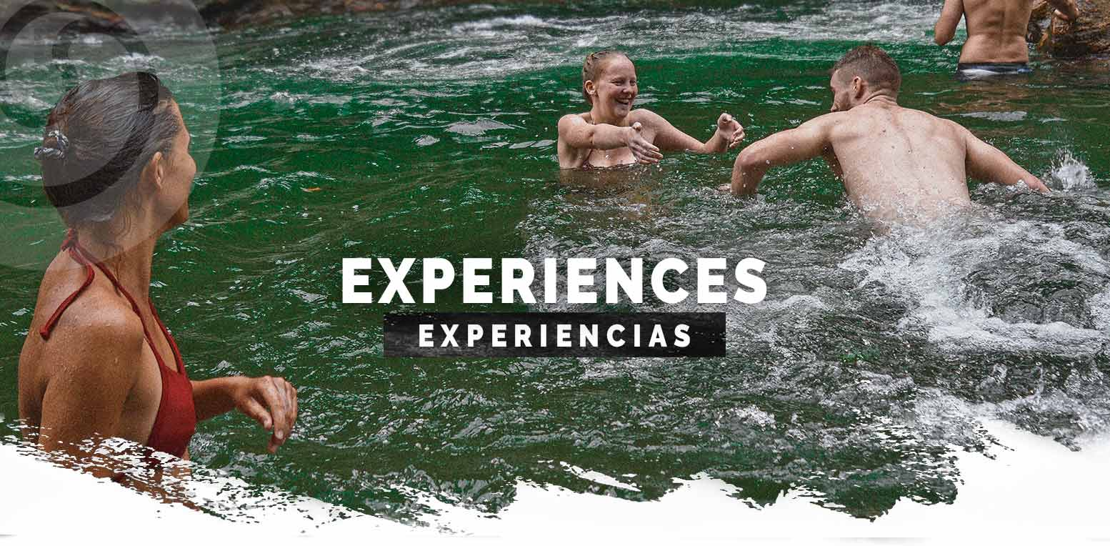 tour-ciudad-perida-expotur-lost-city-trek-experiences-experiencias-sierra-nevada-santa-marta-colombia