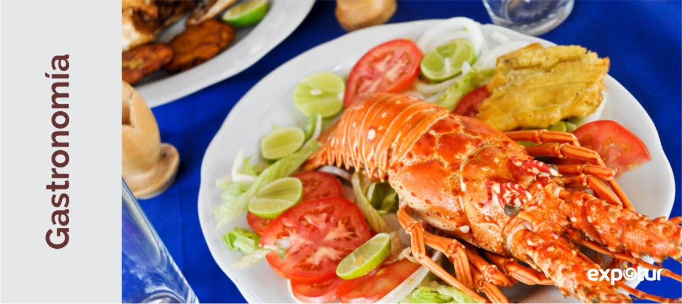 gastronomy-guajira-colombia-expotur