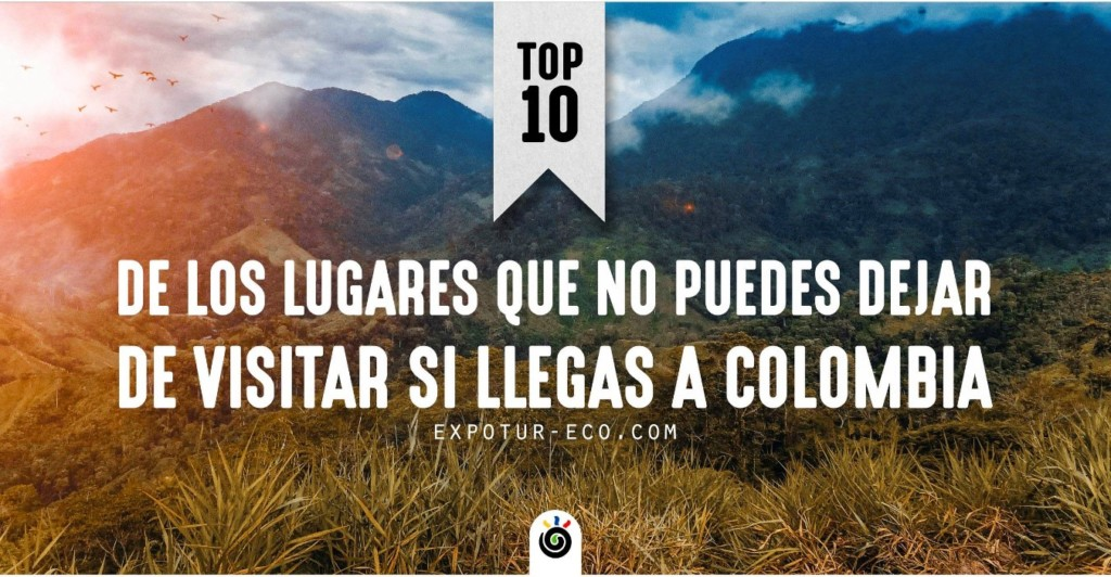 destinos-turisticos-colombia-expotur