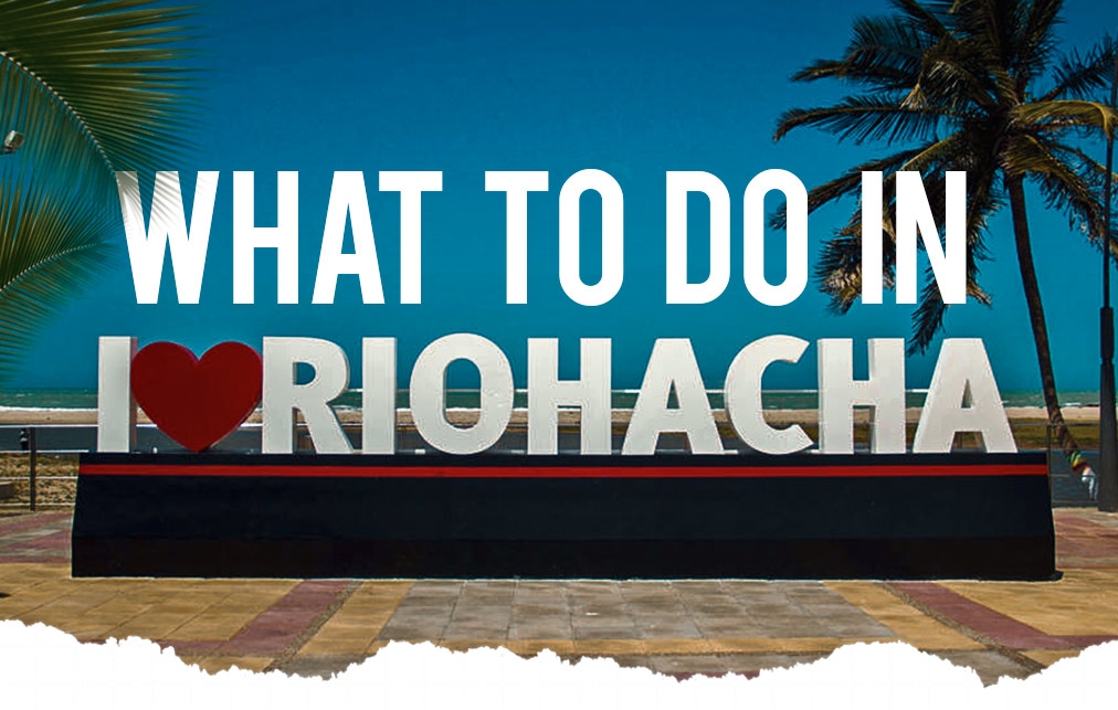 what-to-do-in-riohacha