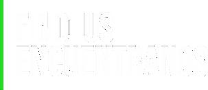 find-us-white-logo