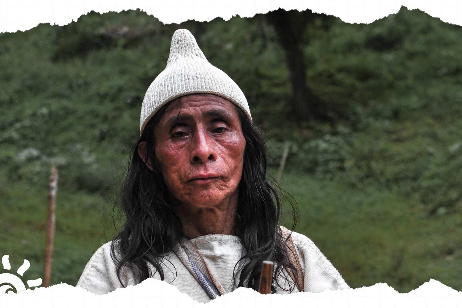 mamo-sierra-nevada-colombia-expotur