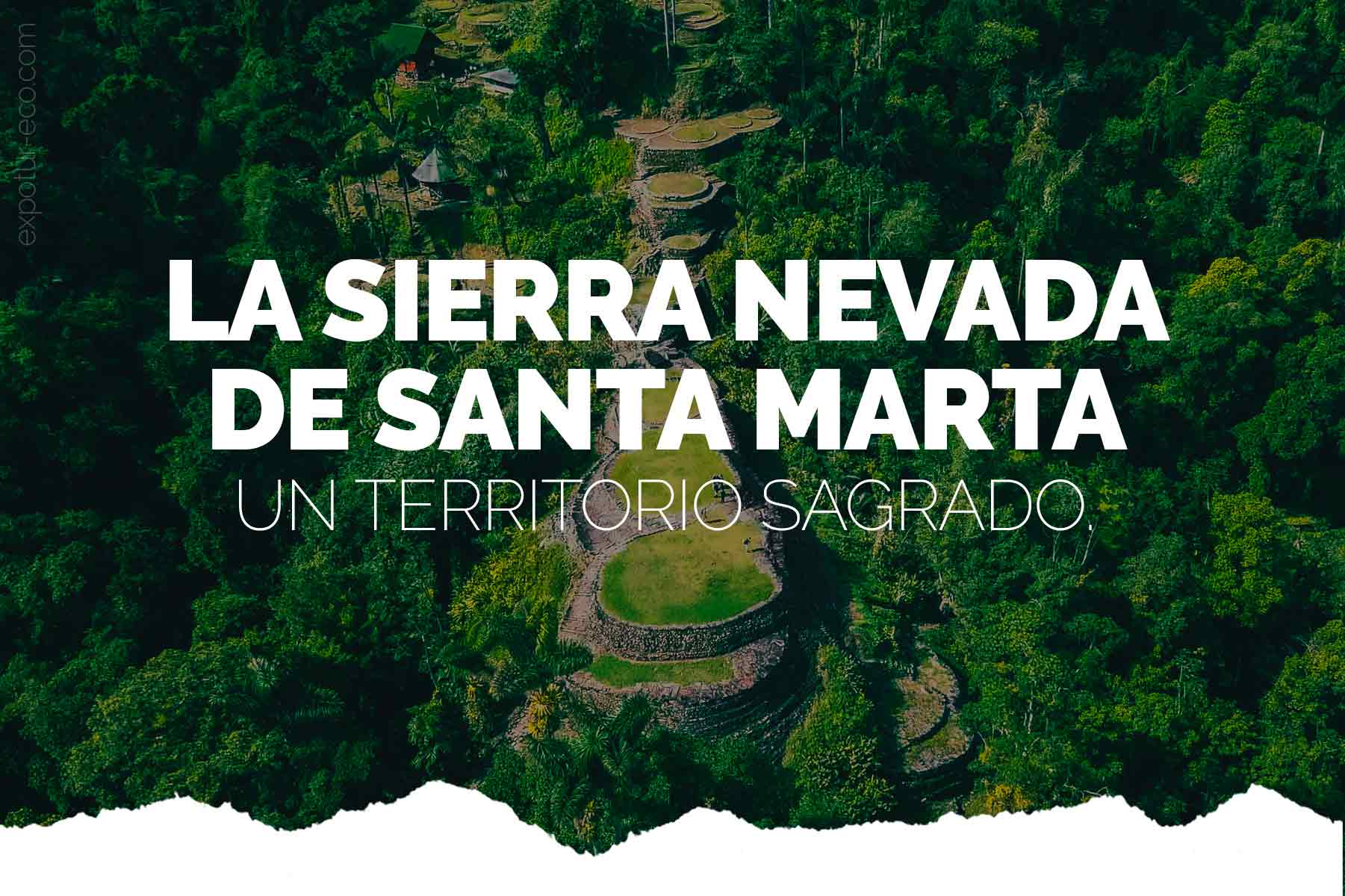 portada-blog-expotur-sierra-nevada