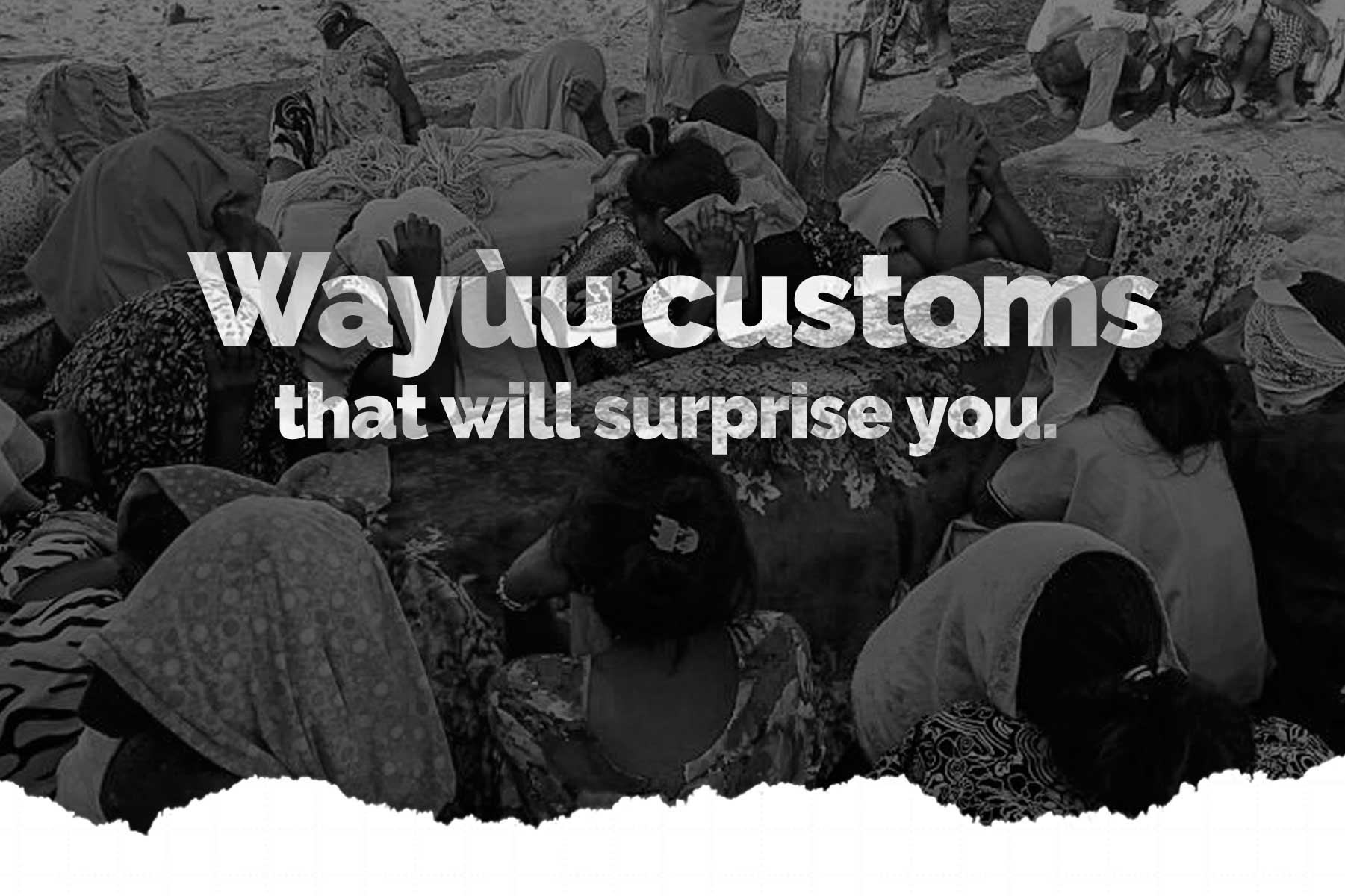 blog-expotur-wayuu-customs