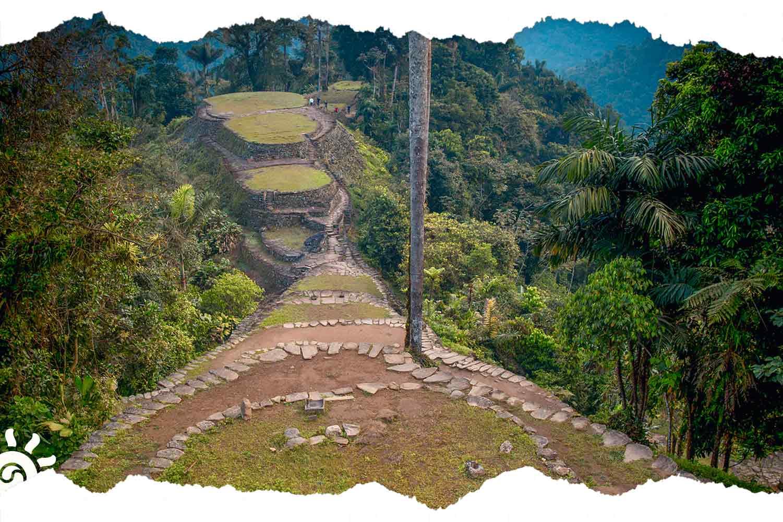 terraza-teyuna-la-ciudad-perdida-the-lost-city-colombia-expotur