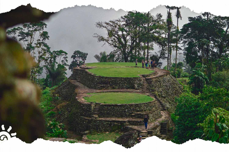 teyuna-la-ciudad-perdida-the-lost-city-colombia-expotur