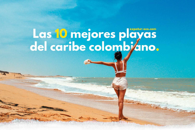 playas-caribe-colombiano-expotur-santa-marta-guajira