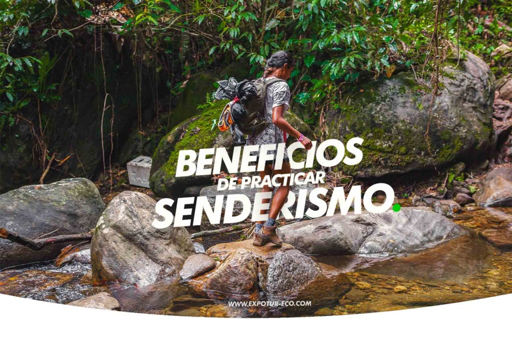beneficios-de-practicar-senderismo-expotur-lost-city-trek-colombia
