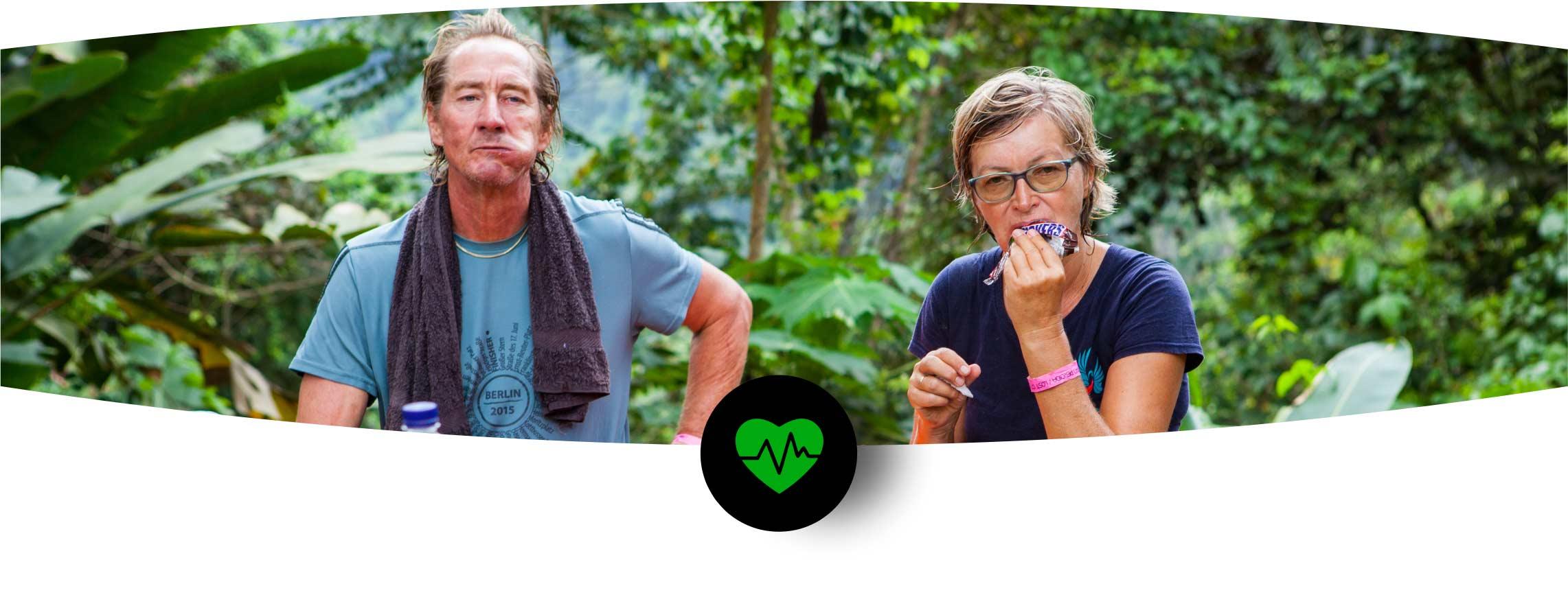beneficios-del-senderismo-para-el-cardio-expotur-colombia