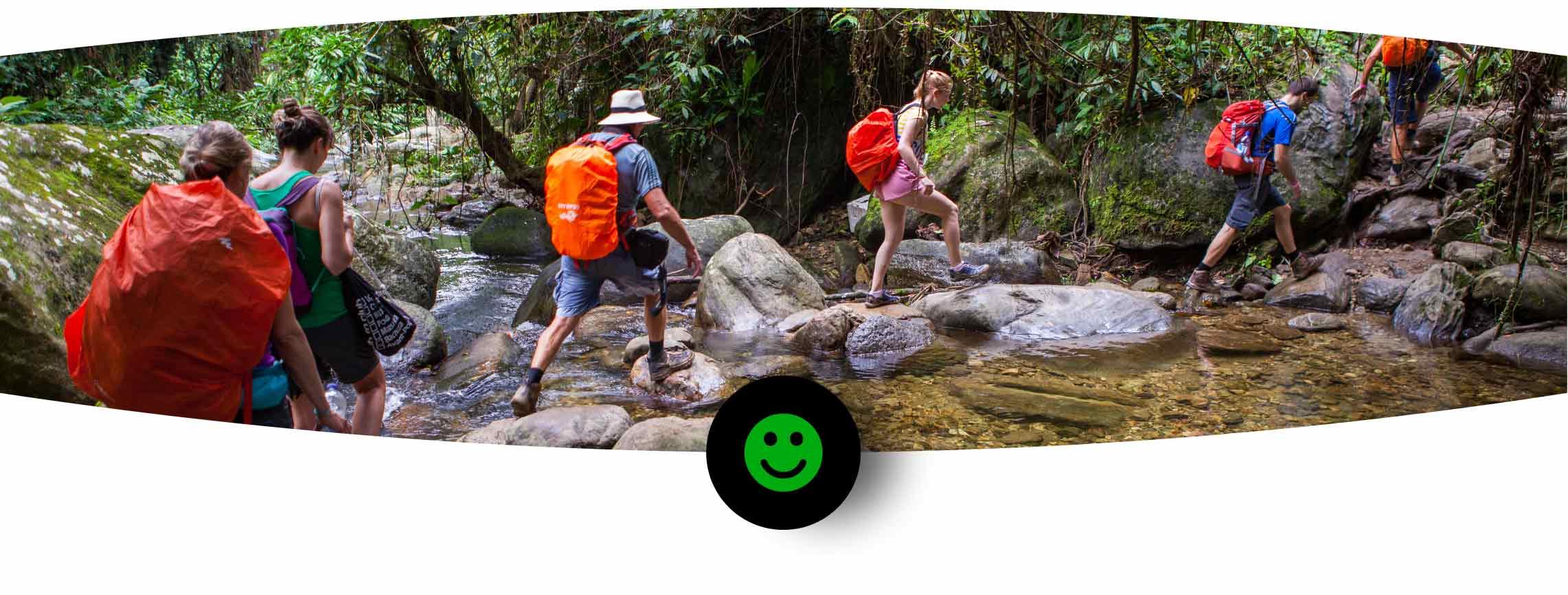 beneficios-del-senderismo-para-el-estres-expotur-colombia