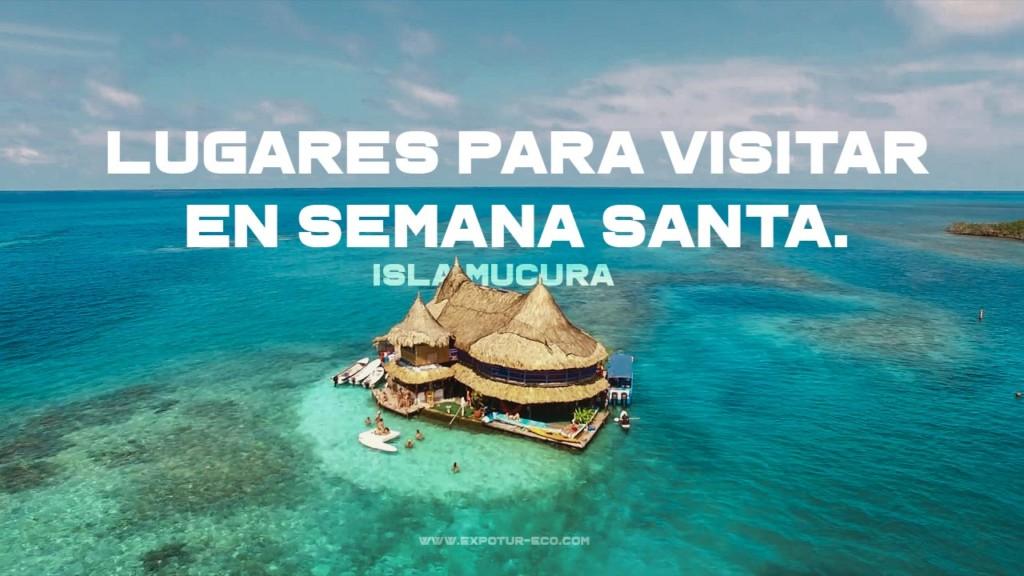 blog-semana-santa-expotur-lugar-turistico-colombia