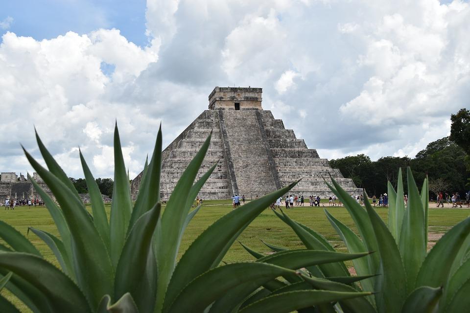 Los mejores destinos en México para visitar y amar este país. best destinations in Mexico