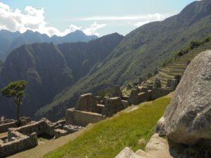 Camino Inca, Perú. mejores trekking del mundo
