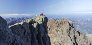 mejores trekking del mundo