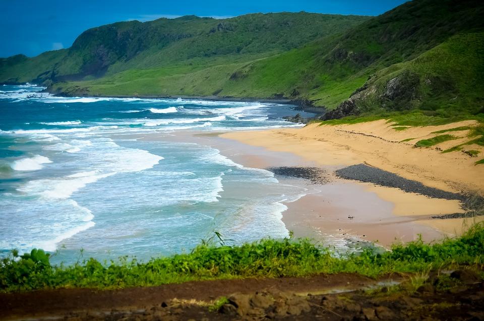 Las mejores playas del mundo según los usuarios de Tripadvisor. The best beaches in the world blog
