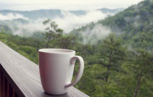 café recomendaciones para ir a minca
