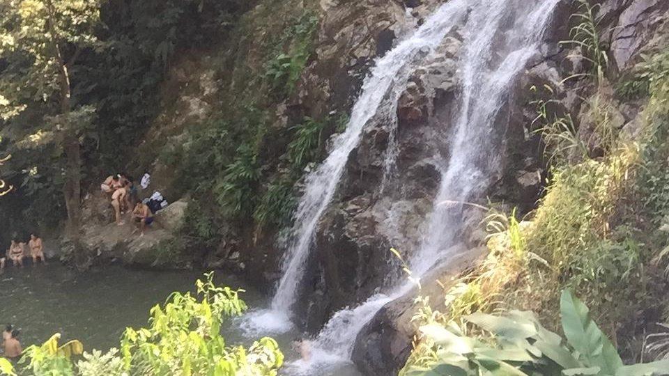 Minca En La Sierra Nevada Que Hacer Donde Hospedarte Y Como Llegarexpotur El Mejor Tour A Ciudad Perdida