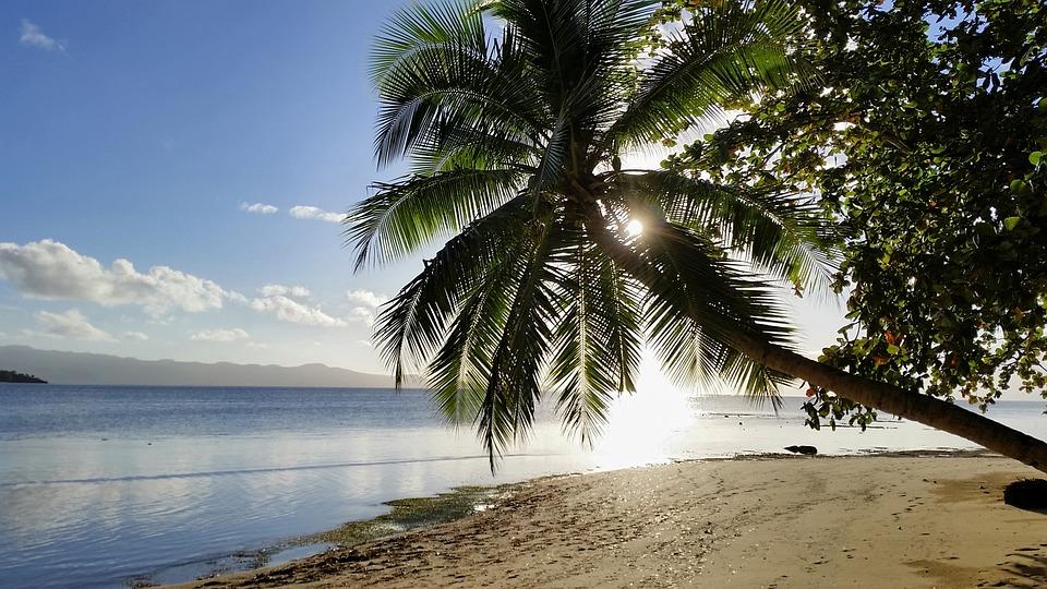 Fiyi - Fiji. mejores destinos para mochileros