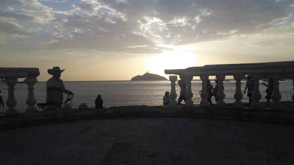 Que hacer un fin de semana en Santa Marta, blog expotur. What to do for a weekend in Santa Marta